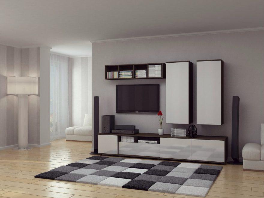 Корпусная мебель и её преимущества