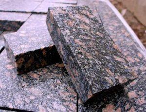 618960786_w500_h500_granitnaya-bruschatka-polnopilenaya