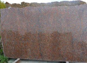 644547477_w500_h500_granit-kapustinskij