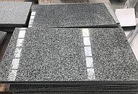 702037960_w200_h200_plitka-granitnaya-g603