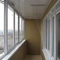 71235556_w200_h200_dekorativnaya-otdelka-balkona