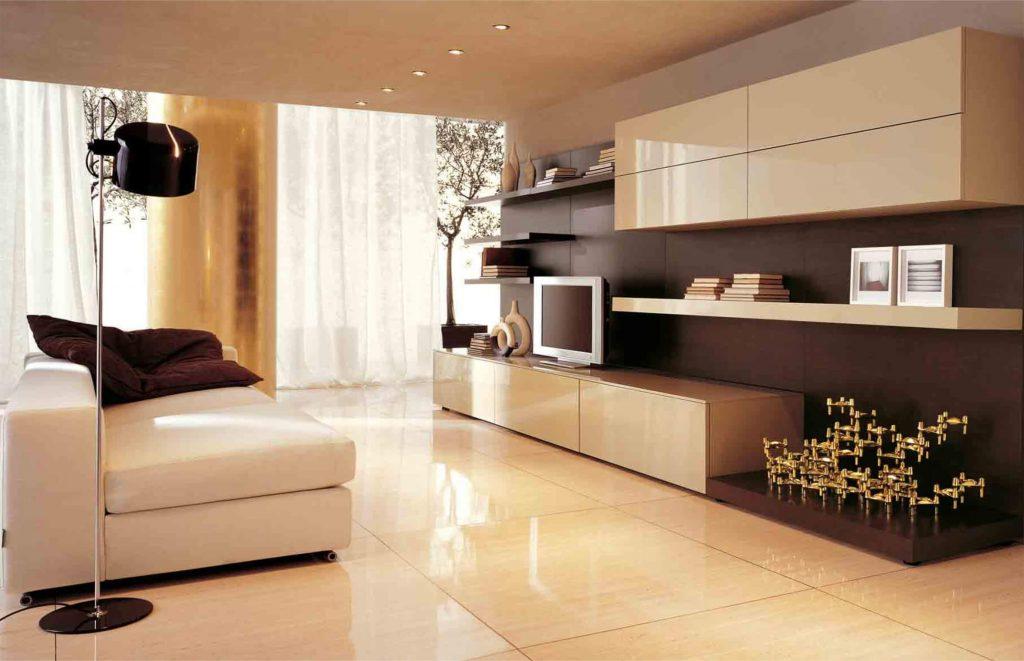 Корпусная мебель и ее достоинства для современного человека