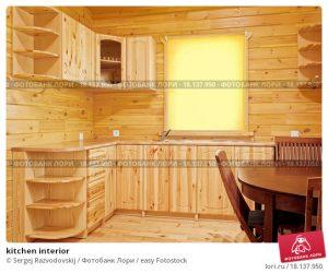 kitchen-interior-0018137950-preview