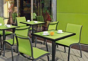 mebel-metall-cafe