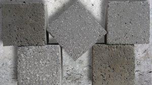 Общая-классификация-бетонов