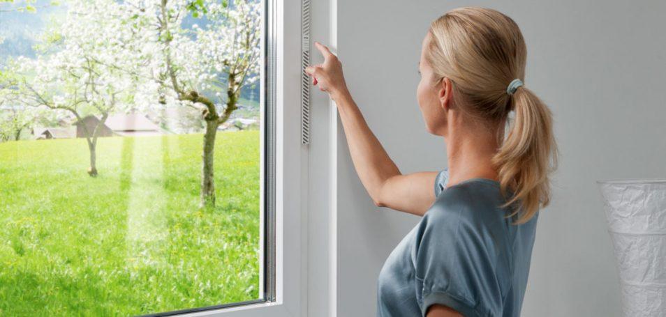 Пластиковые окна: выбираем лучшее