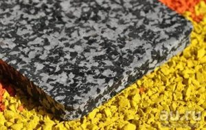 pokrytie-rezipol-ant-fleks-eko-granit-1-9639026