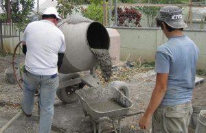 prigotovlenie-rastvora-iz-tsementa-m500
