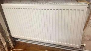 radiator_kermi_ftv_fkv_22_300_1200_1552828055_1