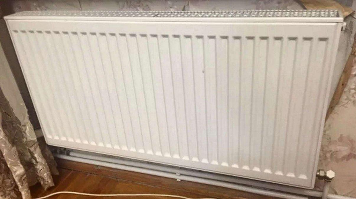 Выгодная покупка радиаторов Kermi