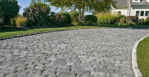 unilock-tribeca-cobble-paver-1024x528