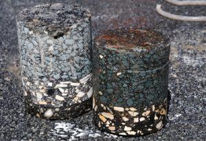ustrojstvo-pokrytija-iz-asfaltobetonnoj-smesi