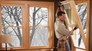 winter-window-install-from-andersen-1280x720
