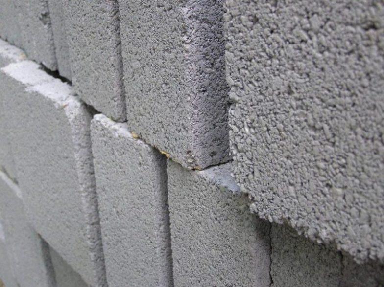 Что такое ячеистый бетон?