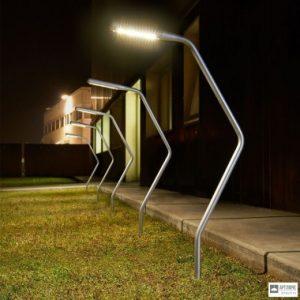 zava-pils-b-f-400-aluminum-grey-outdoor-380x380