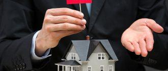 Преимущества аренды в строительной сфере