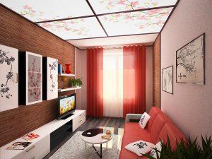 1581530434_50-p-intereri-v-yaponskom-stile-90