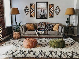 1617602350_25-p-dekor-v-afrikanskom-stile-26