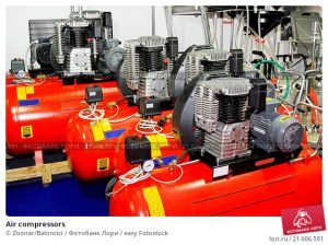 air-compressors-0021606591-preview