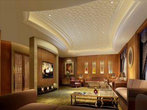 Best-50-pop-ceiling-design-for-living-room-and-hall-2019 (19)