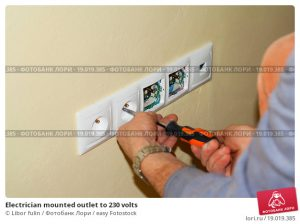 electrician-mounted-outlet-to-230-volts-0019019385-preview