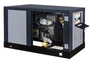generatorpro1