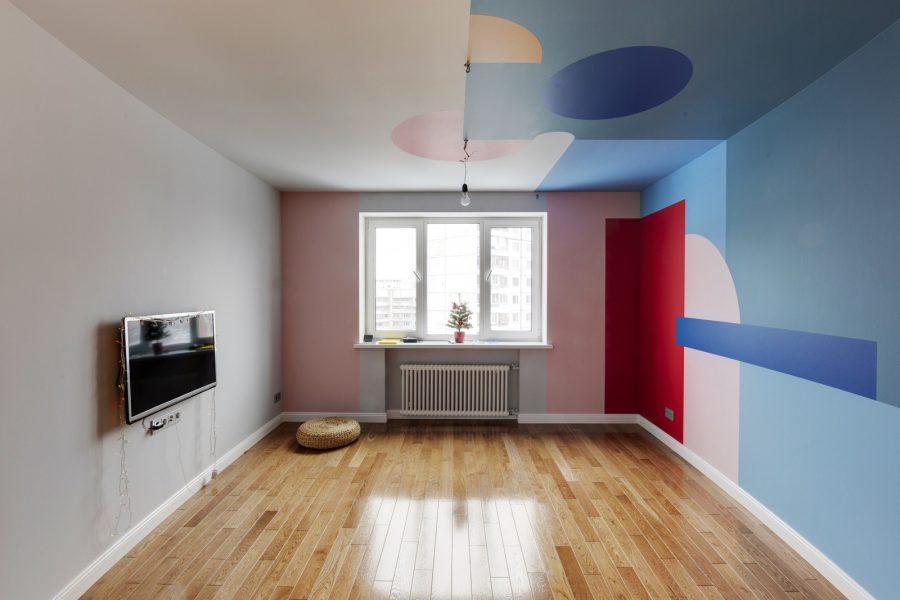 Ремонт квартиры: какой вид ремонта выбрать?