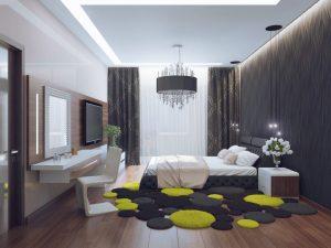 idei-dizajna-kvartiry-spb31