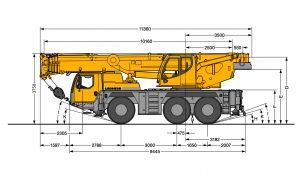 LIEBHERR-LTM1055-3.1-55t-b