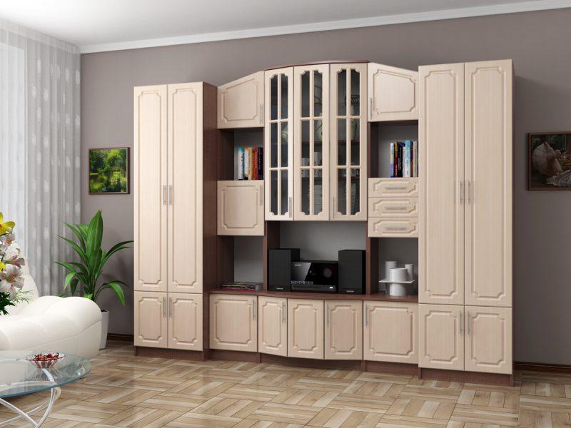 Где же купить мебель недорого и не в ущерб качеству