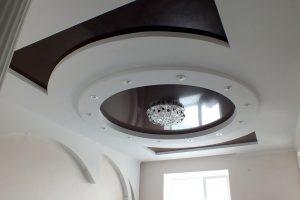 многоуровневые-натяжные-потолки-в-нижнем-тагиле-3