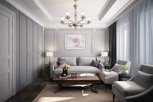 stil-neoklassika-v-dizajne-intererov-1de1445