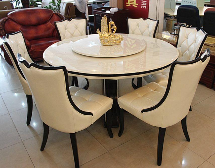 Как выбрать стулья для кафе?